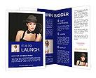 0000017878 Brochure Templates