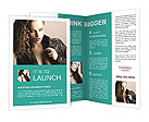 0000017889 Brochure Templates