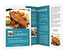 0000017898 Brochure Templates