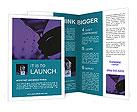 0000017901 Brochure Templates