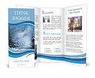 0000017908 Brochure Template