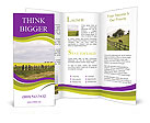 0000017918 Brochure Templates