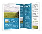0000017919 Brochure Template