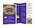 0000017923 Brochure Templates
