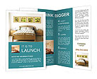 0000017939 Brochure Templates
