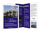 0000017945 Brochure Templates