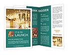 0000017952 Brochure Templates