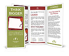 0000017955 Brochure Templates