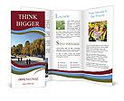 0000017972 Brochure Templates