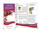 0000017982 Brochure Templates