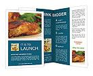 0000017983 Brochure Templates