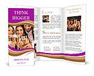 0000017987 Brochure Templates