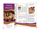0000017989 Brochure Templates