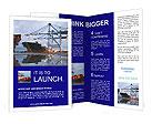 0000017991 Brochure Templates