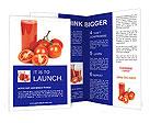 0000017993 Brochure Templates