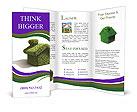 0000017995 Brochure Templates