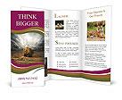 0000018004 Brochure Templates
