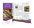 0000018005 Brochure Templates