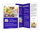 0000018006 Brochure Templates
