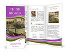 0000018008 Brochure Templates
