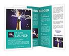 0000018013 Brochure Templates
