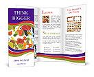 0000018018 Brochure Templates