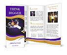0000018019 Brochure Templates