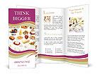 0000018020 Brochure Templates