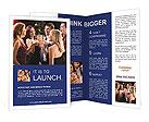 0000018024 Brochure Templates