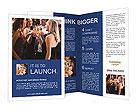 0000018025 Brochure Templates
