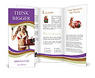 0000018027 Brochure Templates