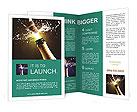 0000018033 Brochure Templates