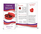 0000018034 Brochure Templates