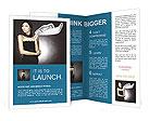 0000018035 Brochure Templates
