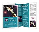 0000018039 Brochure Templates