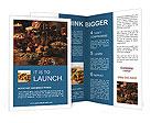 0000018040 Brochure Templates