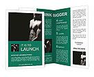 0000018043 Brochure Templates