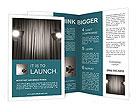 0000018050 Brochure Templates