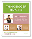 0000018060 Poster Template