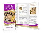 0000018062 Brochure Templates