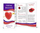 0000018063 Brochure Templates