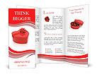 0000018064 Brochure Templates