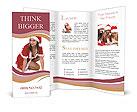 0000018071 Brochure Templates