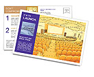 0000018075 Postcard Templates