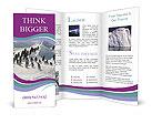 0000018078 Brochure Templates