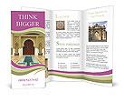 0000018084 Brochure Templates