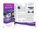 0000018094 Brochure Templates