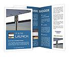 0000018102 Brochure Templates