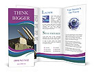 0000018108 Brochure Templates