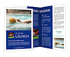 0000018119 Brochure Templates